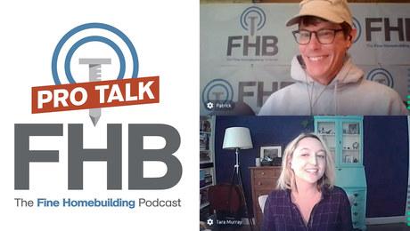 Podcast-294-PRO-TALK-with-Tara-Murray